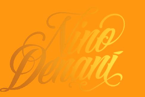Nino Denani